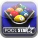 Steve Davis Online Pool HD
