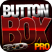 3D Button Box Pro